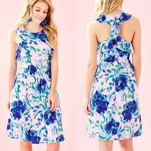 Lilly Pulitzer | Rory Dress